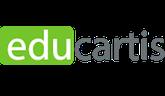 Logo educartis