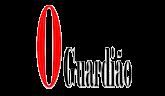 Logo guardario