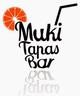 Logo muki ten