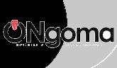Logo ongoma