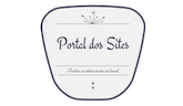Logo portal dos sites