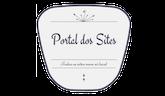 Logo portal dos sites